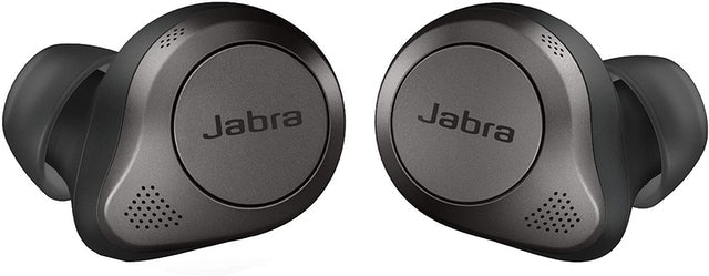 Jabra Elite 85t True Wireless Earbuds 1