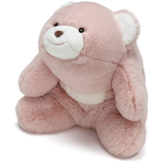 GUND Snuffles Teddy Bear 1