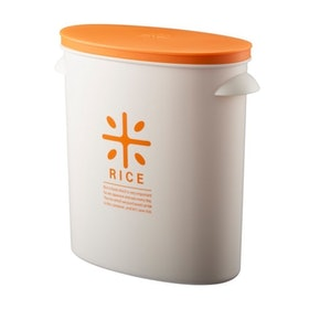 Top 23 Best Japanese Rice Storage Containers to Buy Online 2020 - Tried and True! 2