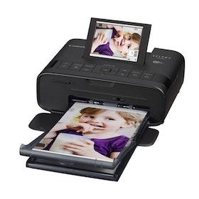 Top 10 Best Portable Printers in 2021 1