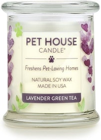 Top 10 Best Non-Toxic Candles in 2021 (GoodLight, Mrs. Meyer's Clean Day, and More) 4