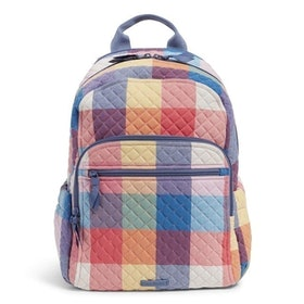 Top 10 Best Backpacks for High School Girls in 2021 (The North Face, Lululemon, and More) 4