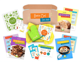 Top 10 Best Subscription Boxes for Kids in 2021 (KiwiCo, Cratejoy, and More) 4