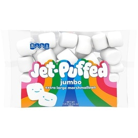 Top 10 Best Marshmallows in 2020 (Kraft, Russell Stover, and More) 4