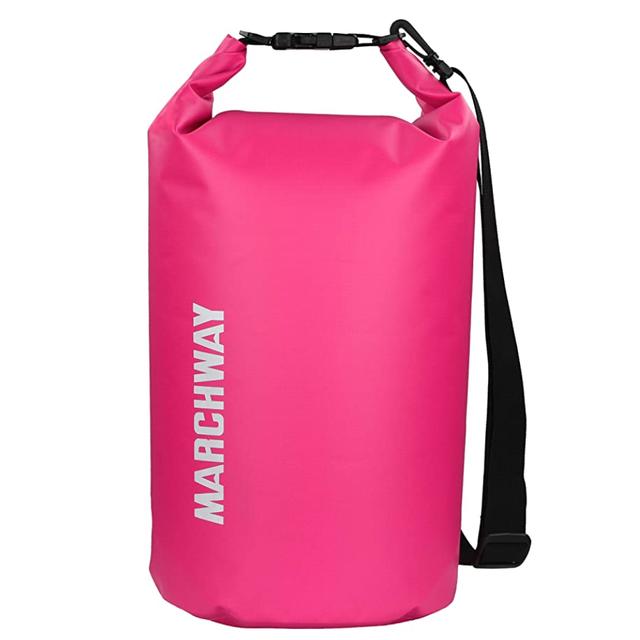 Marchway Floating Waterproof Dry Bag 1