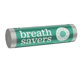 Top 10 Best Breath Mints in 2020 (Altoids, Tic Tac, and More) 2