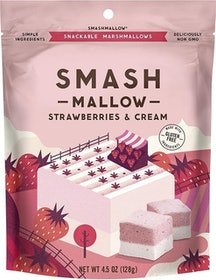 Top 10 Best Marshmallows in 2020 (Kraft, Russell Stover, and More) 2