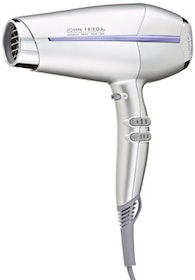Top 10 Best Hair Dryers To Buy Online 2020 5