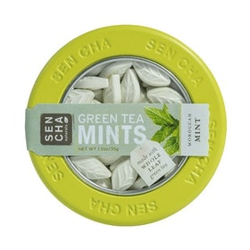 Top 10 Best Breath Mints in 2020 (Altoids, Tic Tac, and More) 3