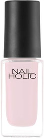 Top 16 Best Japanese Base Coats for Nails to Buy Online 2021 - Tried and True! 1