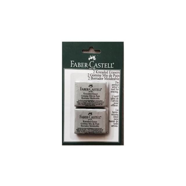 Faber Castell  Kneaded Eraser 1