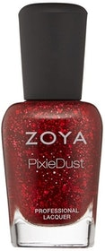 Top 10 Best Glitter Nail Polishes in 2021 (Essie, Orly, and More) 5