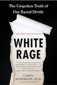 Top 10 Best Anti-Racism Books in 2020 (Ijeoma Oluo, Michelle Alexander, and More) 1