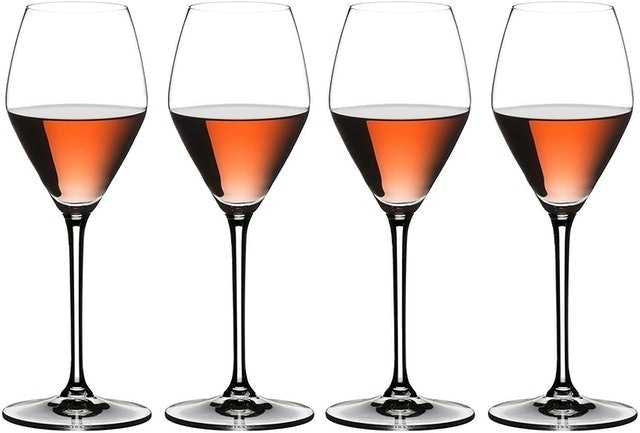 Riedel Extreme Rosé/Champagne Glass 1