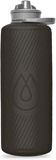 HydraPak Collapsible Backpacking Water Bottle 1