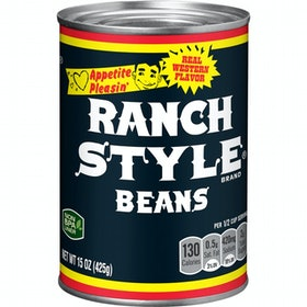 Top 10 Best Canned Beans in 2021 (Heinz, Bush's, and More) 1