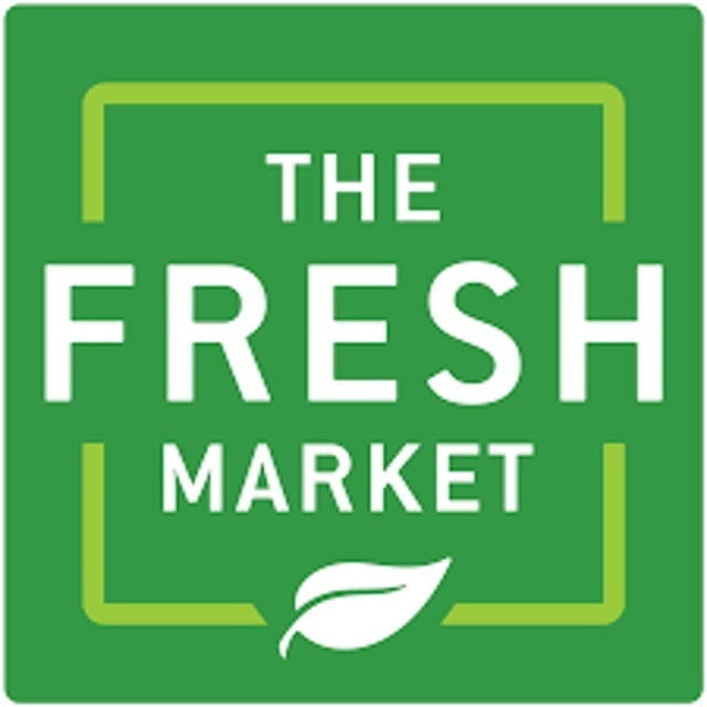 Grocery Delivery Apps The Fresh Market The Fresh Market 1