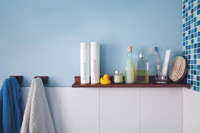 Do Natural Shampoos Expire?