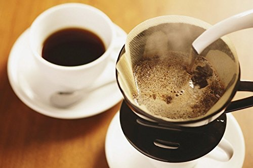 Ground Coffee: The Alternative for Those With Less Time