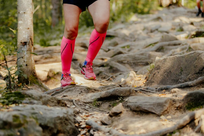 Look for Cotton Blends for High-Performance Use and Frigid Weather