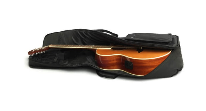 Gig Bag: Light and Easy to Carry in Your Hands