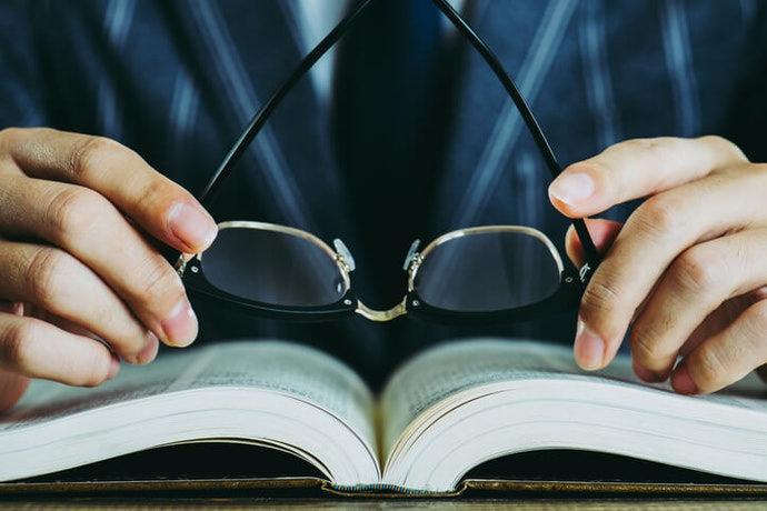 To Practice Reading, Look for Apps That Can Adjust to Your Level