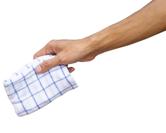Cotton is Soft and Economical for Everyday Use
