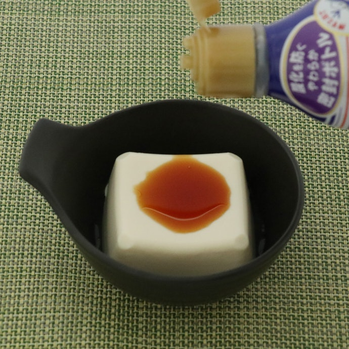 ⑤ Think about How and Where You Want to Use the Soy Sauce