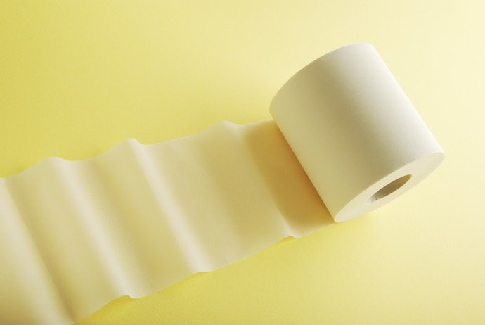 1-Ply Uses Less Material, but 2- or 3-Ply Is Softer