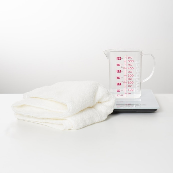 ④ The Difficulties of Finding a Towel that is Both Soft and Absorbent
