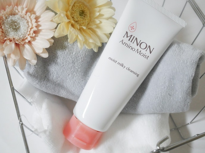 The Final Verdict: Offers Decent Cleansing Despite Its Mild Formula. Minon's Milky Cleansing Earns Our Seal of Approval