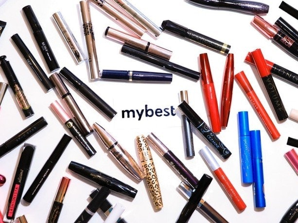 Interested in Japanese Mascaras as a Whole? Learn More about Them Here
