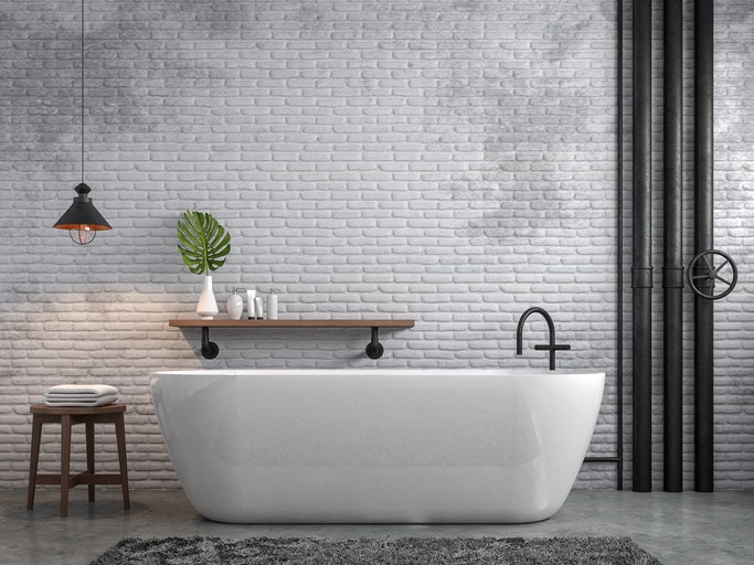 Looking for More Bathroom Goods? Consider These