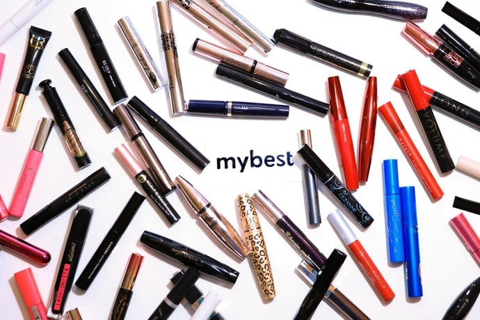 Want to Shop Other Mascaras Before Settling?