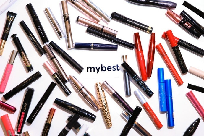 Interested in Japanese and Korean Mascaras? We've Ranked 38 of Them