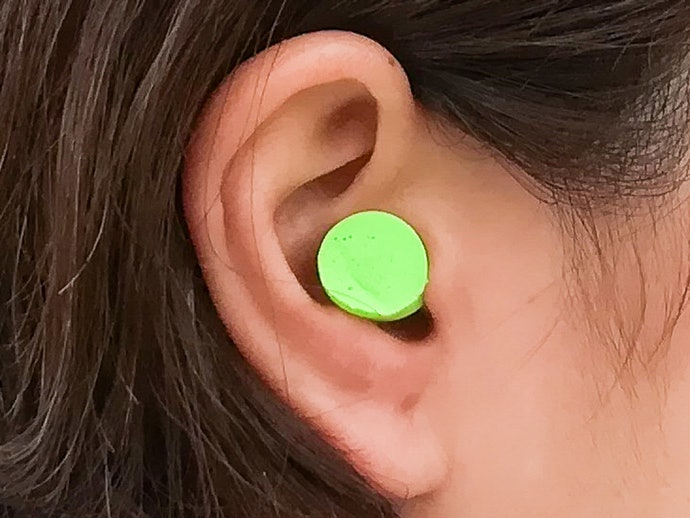 The Final Verdict: Comfortable and Blocks out Sound. The Ideal Earplugs for Everyday Use