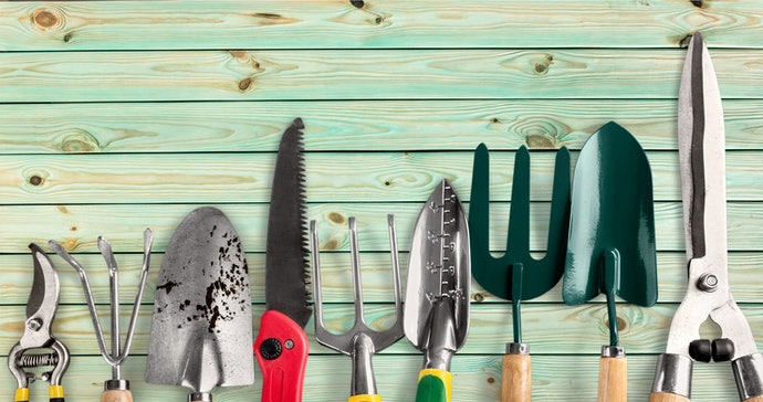 Think About What Tools You'll Need and What Each Set Includes