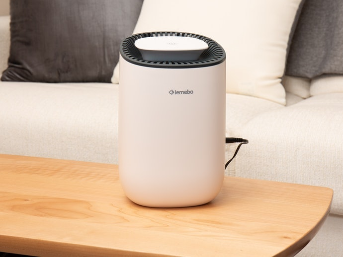 ① Consider When You're Going to Need a Dehumidifier