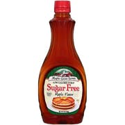 Top 10 Best Sugar-Free Maple Syrups in 2021 (Smuckers, Maple Grove Farms, and More)
