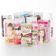 8 Best Japanese Hair Dyes in 2021 - Tried and True! (Kao Liese, Palty, and More)