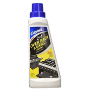 Top 10 Best Oven Cleaners to Buy Online 2020