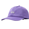 Top 10 Best Dad Hats in 2021 (Stussy, Nike, and More)