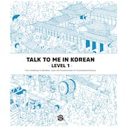 Top 10 Best Books to Learn Korean in 2021 (Big Hit Entertainment, Korean From Zero!, and More)