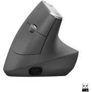 Top 10 Best Vertical Mouse in 2021 (Logitech, Anker, and More)