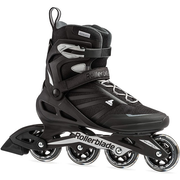 Top 10 Best Rollerblades for Men in 2021 (Roller Derby, Pacer, and More)