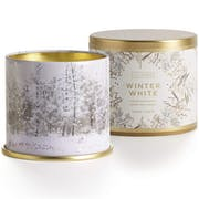 Top 10 Best Holiday Candles in 2021 (Yankee Candle, Chesapeake Bay Candle, and More)