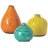 Top 10 Best Ceramic Vases in 2021 (Sullivans, Kahler, and More)