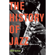 Top 10 Best Western Music History Books in 2020 (Shea Serrano, Alex Ross, and More)