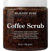 Top 10 Best Coffee Scrubs in 2021 (Lush, Frank Body, and More)