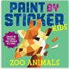 Top 10 Best Kids Activity Books in 2021 (Pediatrician-Reviewed)